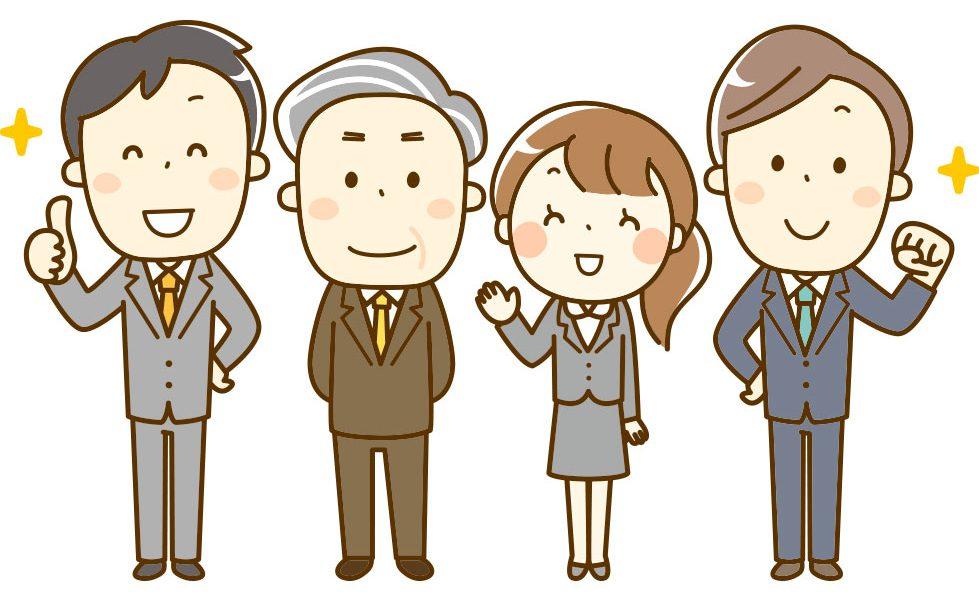 高知県の求人をめぐる状況の推移と求人活動