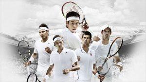 男子テニス:元世界1位マレー選手復活優勝
