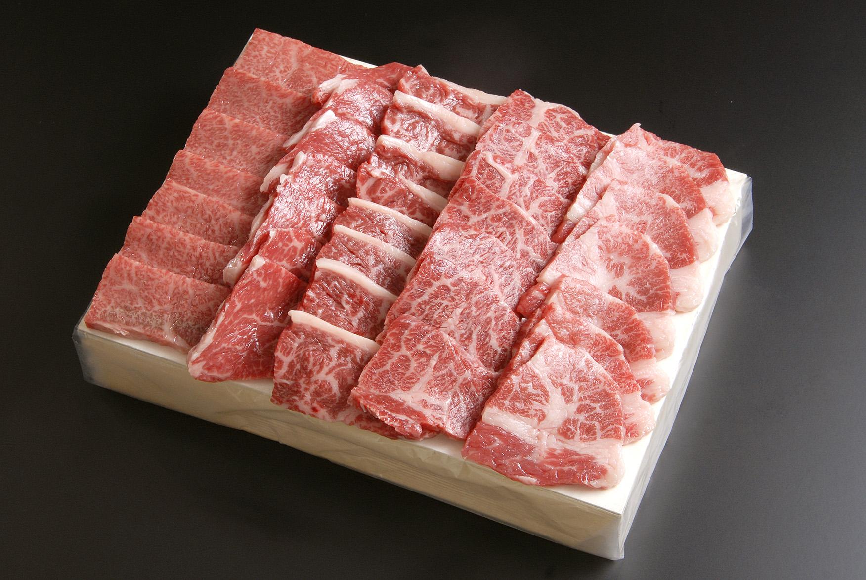 29日は肉の日(^^♪