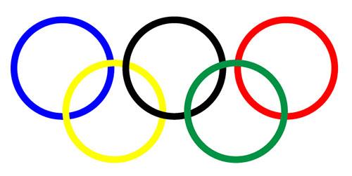 東京オリンピックロスです…